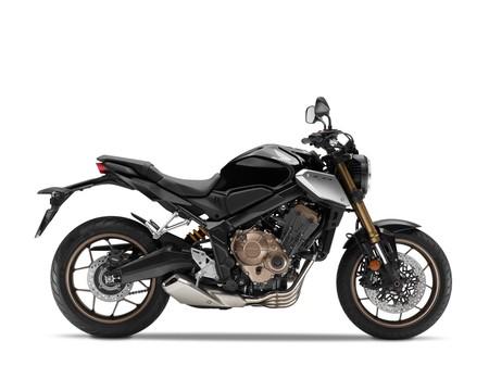 Honda Cb650r 2019 003