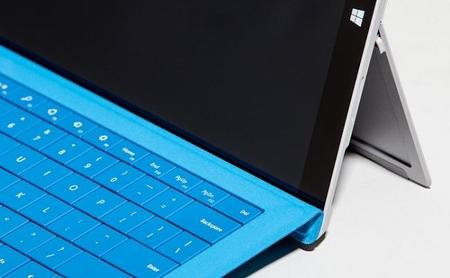 Windows en Corto: Skype, Ofertas de Juegos, y el video que te hará comprar una Surface 3