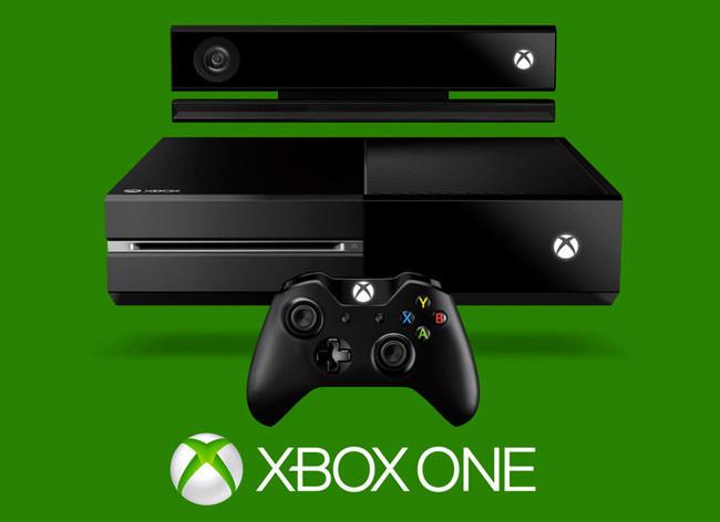 Microsoft incrementa la potencia gráfica de Xbox One antes de llegar a la guerra con PS4