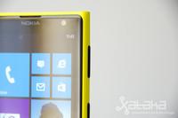 Windows Phone 8.1 podría traer control por gestos en el aire al nuevo buque insignia de Nokia