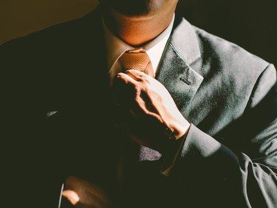 ¿Cansado de CEOs con sueldos estratosféricos? Las empresas en USA empiezan a reportar un nuevo indicador de equidad