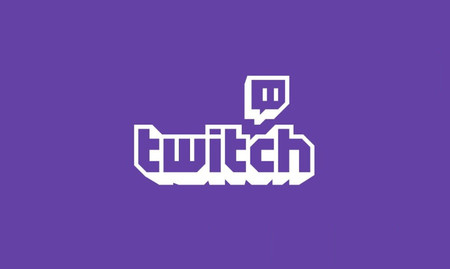 La app oficial de Twitch para Apple TV ya tiene beta pública