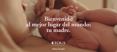 Imagen Tous Dia De La Madre 2 1