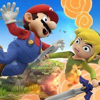 Rubius, Mangel, Dario, Miare o Jägger: Los youtubers españoles que competirán en un torneo de 'Super Smash Bros'