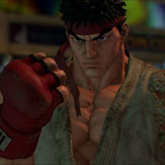imagenes-de-street-fighter-v
