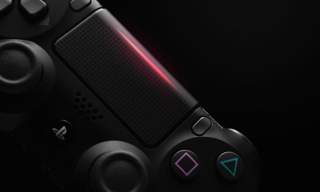 La PS5 estará orientada a juegos Triple A y los jugones intensivos, los títulos indie pierden peso según el WSJ