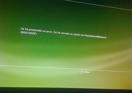 Y la crisis de PlayStation 3 se arregló por sí sola