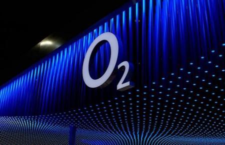 Telefónica se libra de O2, vende a Hutchinson Whampoa Ltd. por 13.500 millones de euros