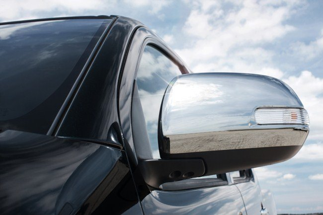 Toyota Hilux 2012 01