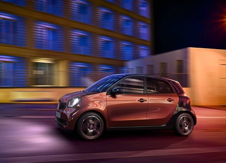 Smart Forfour 2015 1280 10