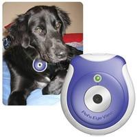 Pet´s Eye View, una cámara para tu perro