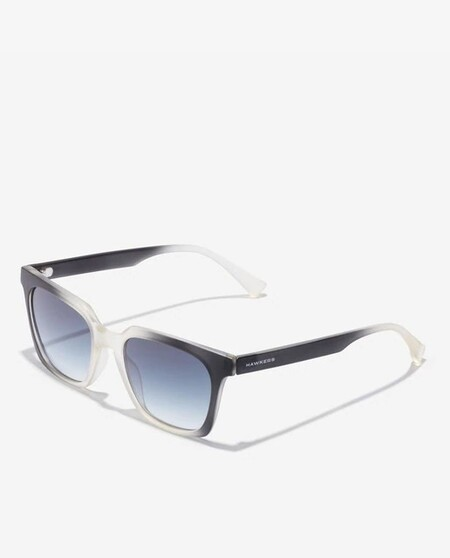 Trece Gafas De Sol Rebajadisimas En El Corte Ingles Que Te Haran Ver El Verano Con Mucho Estilo