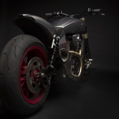 Foto 26 de 55 de la galería victory-ignition-concept en Motorpasion Moto