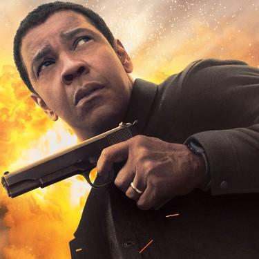 'The Equalizer 2' es un notable thriller que supera a la primera entrega