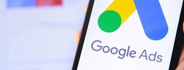 Así es 'Project NERA', la iniciativa secreta de Google para convertir la web en un jardín amurallado con su control publicitario