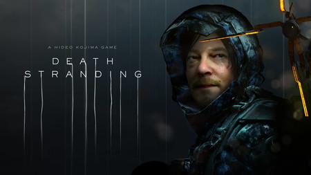 Death Stranding fija su fecha de lanzamiento en PC para principios de junio y con contenidos basados en Half-Life