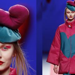 Foto 1 de 13 de la galería los-mejores-complementos-de-la-cibeles-madrid-fashion-week-otono-invierno-20112012 en Trendencias