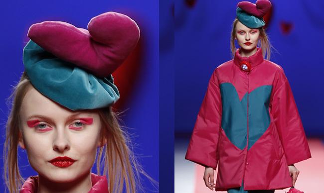 Foto de Los mejores complementos de la Cibeles Madrid Fashion Week Otoño-Invierno 2011/2012 (1/13)