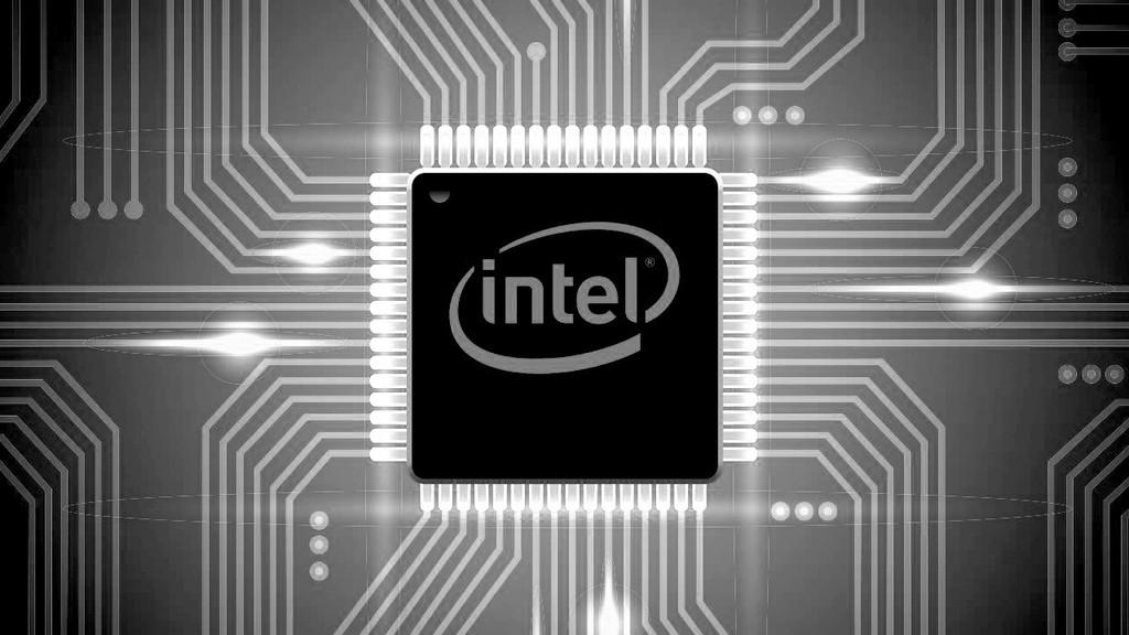 Intel arregla un fallo de seguridad que dijo haber resuelto hace 6 meses, según los investigadores que lo descubrieron