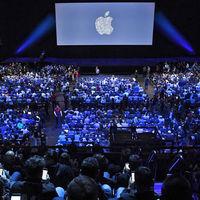 El Condado de Santa Clara solicita a Apple y otras empresas cancelar grandes eventos y conferencias