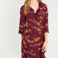 Por sólo 13,95 euros encontramos en Zalando el vestido informal de Vero Moda
