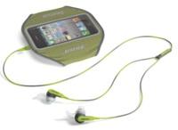 Bose SIE2, auriculares deportivos compatibles con iPhone