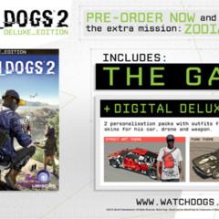 Foto 2 de 5 de la galería ediciones-de-watch-dogs-2 en Vida Extra