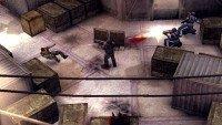 Killzone: Liberation, para PSP