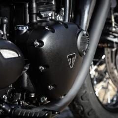 Foto 33 de 70 de la galería triumph-bonneville-t120-y-t120-black-1 en Motorpasion Moto