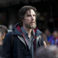 'The War Magician': Benedict Cumberbatch contra los nazis