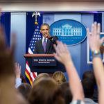 La compleja maquinaria de ciberespionaje y vigilancia masiva que Obama deja tras ocho años como presidente