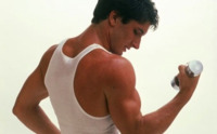 ¿Es bueno un exceso de proteínas?