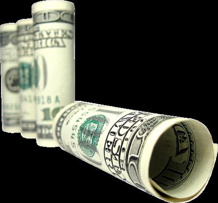 Inversores En Bonos O Acciones Quien De Los Dos Tiene La Razon 5
