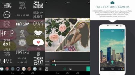 Estas Son Las Mejores Aplicaciones Para Editar Fotografias En Tu Samsung S6 3