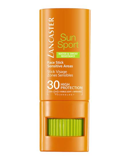 Stick Protector Solar Sun Sport Spf30 De Lancaster