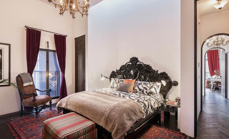 Foto de El apartamento de Taylor Swift en NY (7/13)