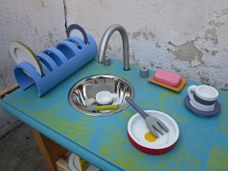 cocina juguete 2
