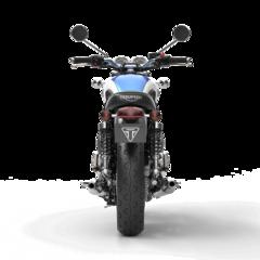 Foto 13 de 50 de la galería triumph-bonneville-t100-y-t100-black-y-triumph-street-cup-1 en Motorpasion Moto