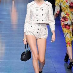Foto 59 de 74 de la galería dolce-gabbana-primavera-verano-2012 en Trendencias
