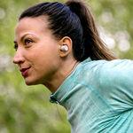 Los mejores auriculares Bluetooth para usar con el móvil