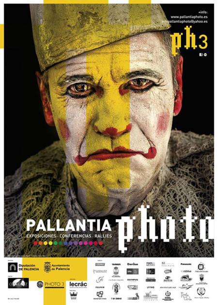 Pallantiaphoto2016cartel