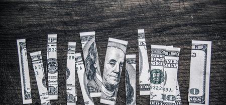 Nueve gadgets baratos pero que te dan mucho a cambio de tu dinero (2017)