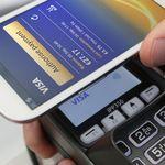 ¿Qué le falta a los distintos Pay para que los pagos móviles reemplacen a otros métodos de pago?
