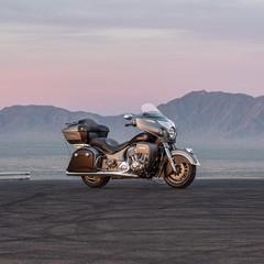 Foto 67 de 74 de la galería indian-motorcycles-2020 en Motorpasion Moto