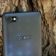 Foto 28 de 53 de la galería diseno-alcatel-a5-led en Xataka Android
