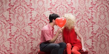 Cuatro regalos para ella en San Valentín por menos de $1000