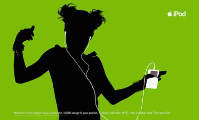 Y el testigo clave en contra del supuesto monopolio de Apple con el iPod es: Steve Jobs
