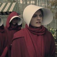 'El cuento de la criada' tendrá cuarta temporada: esto es lo que piensan sus actores sobre los personajes a los que dan vida