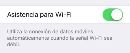 Ios 9 Wifi