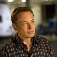 Elon Musk explota y amenaza con sacar a Tesla de California porque el gobierno no los deja operar por el COVID-19